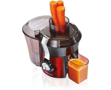 best juicer review 8 best best juicer review top 5 juiciest list images on