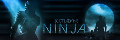 film ninja revenge will rise usa movies 2009 ninja revenge will rise directed by