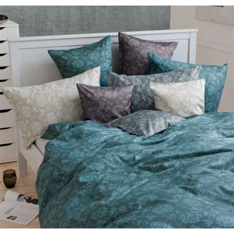 Duvet Pillow Set by Divina Calme Duvet And Pillow Set