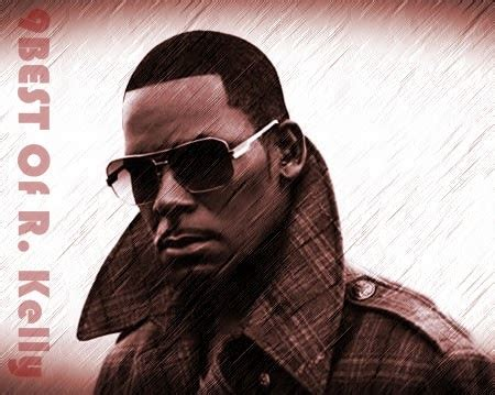 rkelly mp3 download cd s mp3 cantor r kelly cd 9best of r kelly