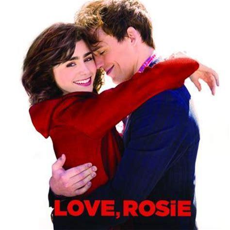 images of love rosie love rosie loverosieuk twitter