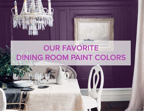 best dining room paint colors the best dining room paint colors huffpost