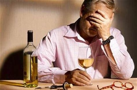 Detox Elderly by Health Risks Of Abuse Hosbeg