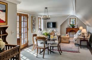 country dining room ideas dining room farmhouse