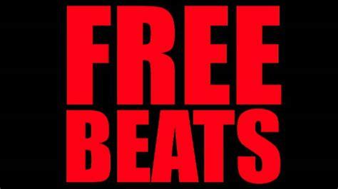 beat rap instrumental hip hop 2013 free hip hop beats vol 1 new 2013 rap