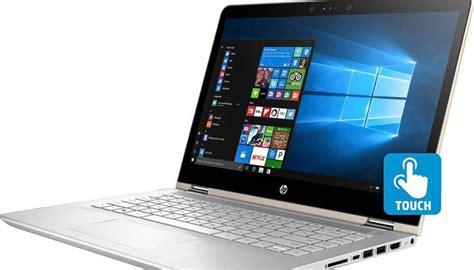 Harga Merk Laptop Terbaik 5 merk laptop terbaik 2018 dengan harga laptop murah
