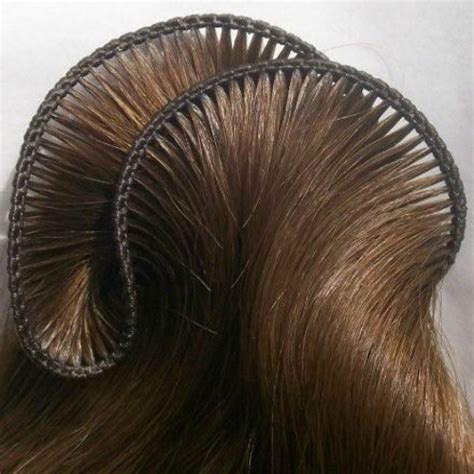 What S The Best Type Of Hair Extensions To Get by What S The Best Type Of Hair Extensions For Coloured Hair