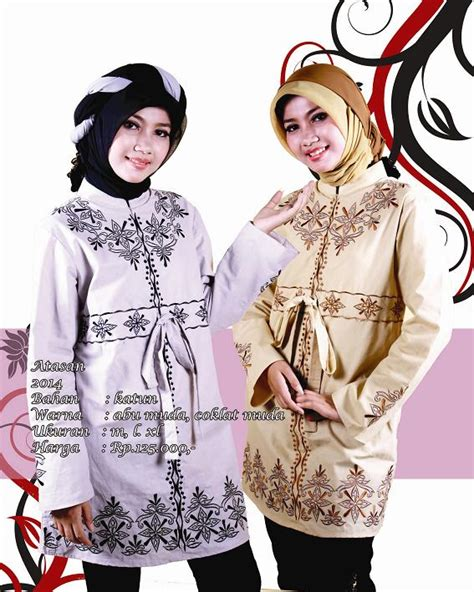 Pusat Baju Muslim pusat membeli baju muslim murah tanah abang baju muslim tanah abang