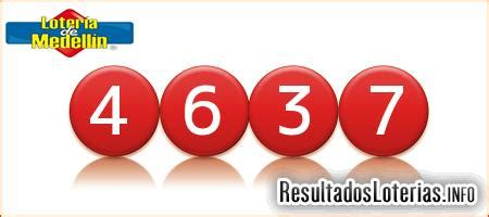 viernes 1 de noviembre de 2013 resultados loter 237 a de medell 237 n para el d 237 a viernes 1 de