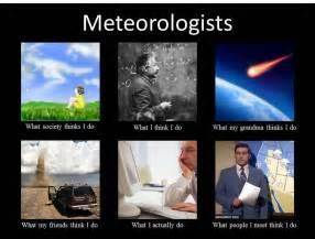 Weather Meme - weatherman meme memes