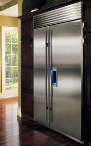 Viking Kitchen Appliances Reviews - google image result for http www appliancist com sub zero refrigerator new built in bi 48sd s