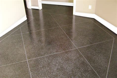 floor line x garage floor astonishing on in aspart website