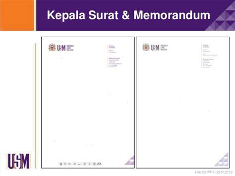contoh format surat jemputan rasmi contoh raffa