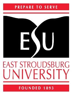 East Stroudsburg Mba by 19 Best I Local Images On Fighters