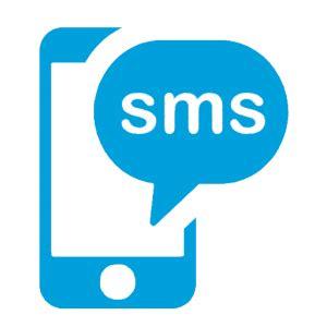 sms via to mobile limesurvey sms service encuestabiz