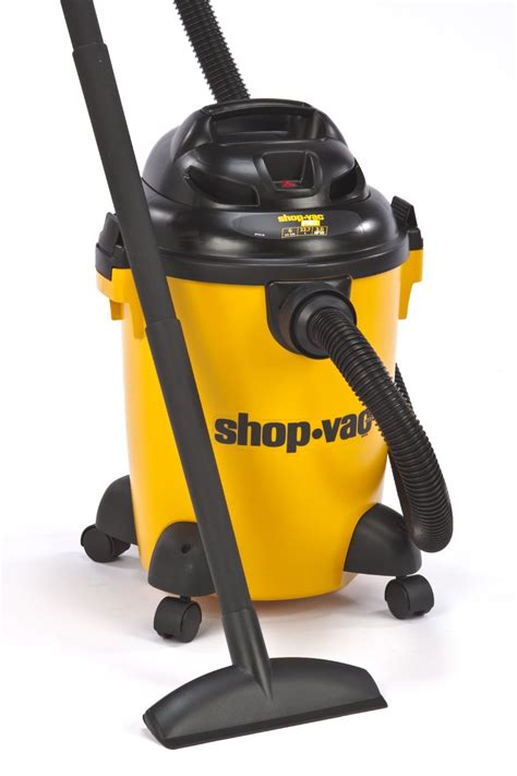 Shop Vaccums shop vac top 5 best vacuums 2017