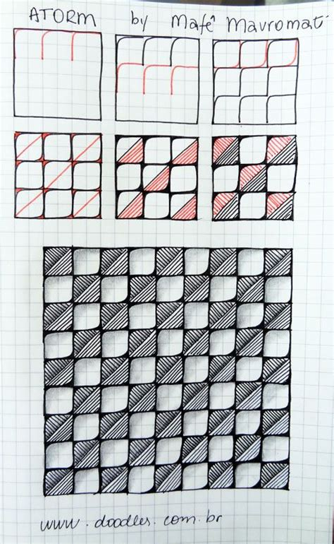 pelican pattern trading 98 best zentangle art images on pinterest drawings