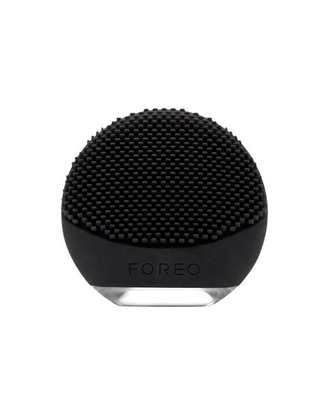 Foreo Go go for by foreo