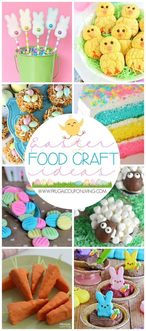 food craft for easter egg dying ideas think outside the