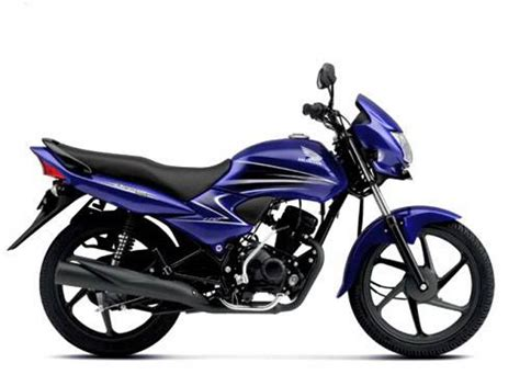 honda dream honda dream yuga the bikes gallery