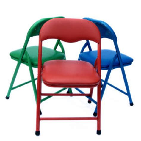 For Musical Chairs by Musical Chairs Sq