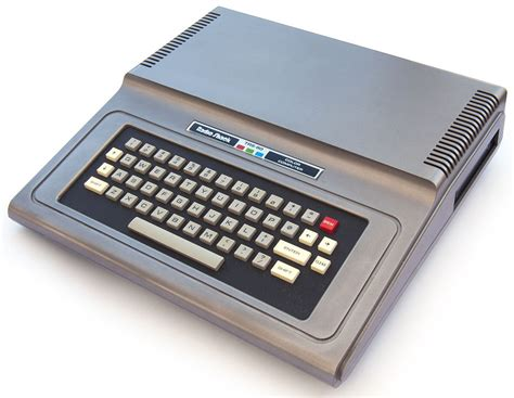 emuparadise laptop tandy trs 80 color computer tosec
