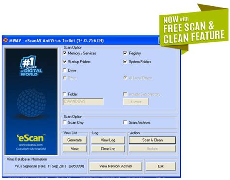 Antivirus Avast Original the original version of antivirus fast strongest avast antivirus setup 2 torrent dedalsilicon
