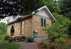 small homes gallery small home oregon