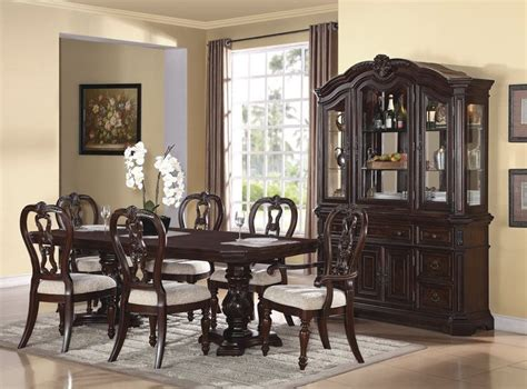 cheap formal dining room sets 25 best ideas about cheap dining room sets on pinterest