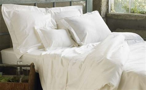 best crisp cotton sheets what are the best crisp cotton sheets
