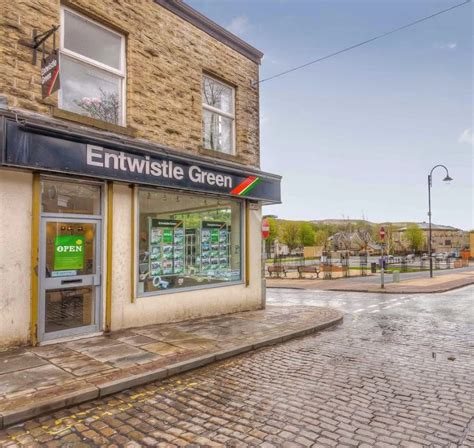 mr green estate agentshow do you buy the right front door entwistle green estate agents in rossendale bb4 7qn