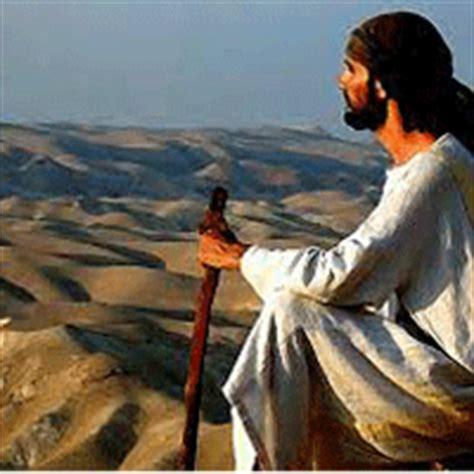 imagenes de jesus orando en el desierto 174 blog cat 243 lico gotitas espirituales 174 el evangelio de