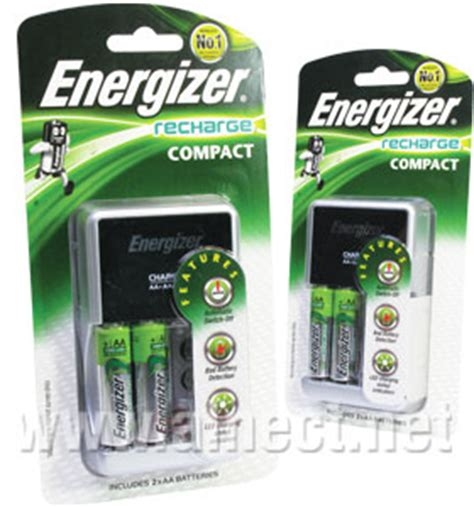 Promo Battery Energizer Baterai Batre A2 Aa Rechargeable Original 20 jual mini ups dc to dc system kenika zk 023 batteries