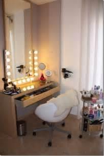 diy makeup vanity updated all about the bedroom makeup vanity foter