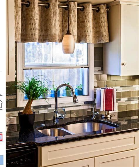 cortinas para cocina como elegir las cortinas de cocina 2018 hoy lowcost