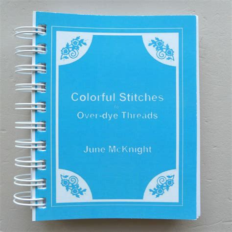 colorful stitches colorful stitches needlepoint reference book