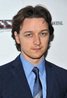 james mcavoy lion witch james mcavoy children of dune the lion the witch and