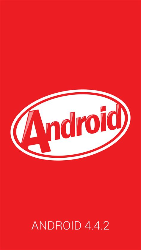 android 4 4 2 kitkat test firmware for samsung galaxy note 3 leaks - Android 4 4 2 Kitkat