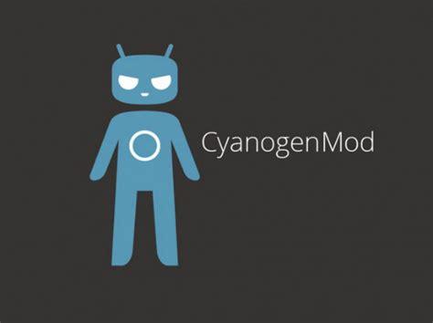 dispositivos cyanogenmod cyanogenmod libera m series builds mensais para alguns