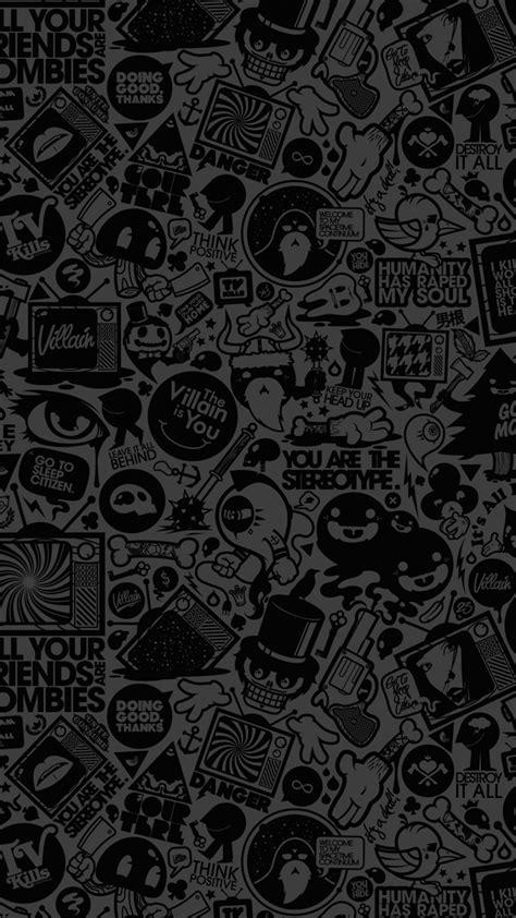 whatsapp wallpaper turns black and white good image for that whatsapp background wplockscreens