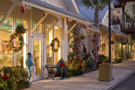 lighting stores charleston sc 9 best images about charleston sc on pinterest seasons