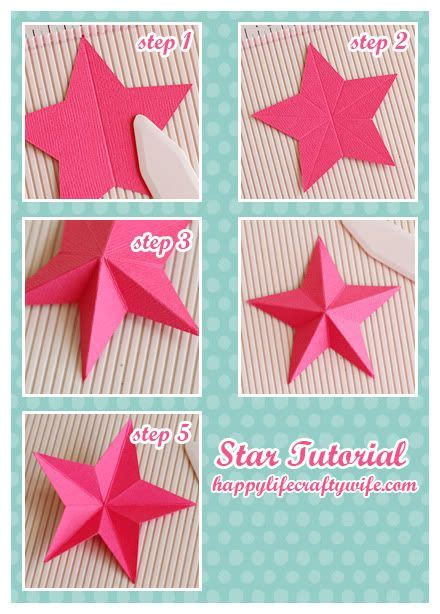 3d Origami Paper Size - 25 best ideas about 3d on paper