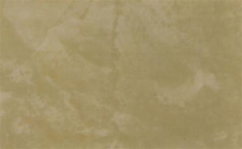 venetian plaster behr colors image search results