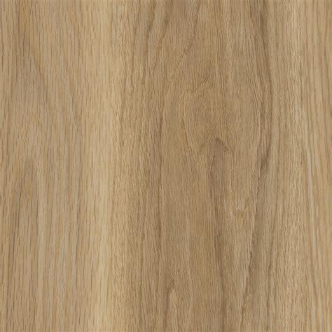honey oak honey oak beautifully designed lvt flooring from the
