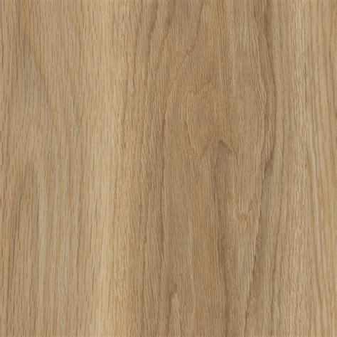 Honey Oak: Beautifully designed LVT flooring from the