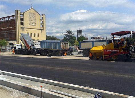 verona porta nuova parcheggio stazione porta nuova spostati parcheggi bici e sosta
