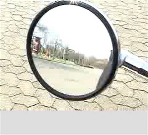 Motorrad Grundfahraufgaben Videos by Grundfahraufgaben Video Klasse A Motorrad 166 Fahrtipps De