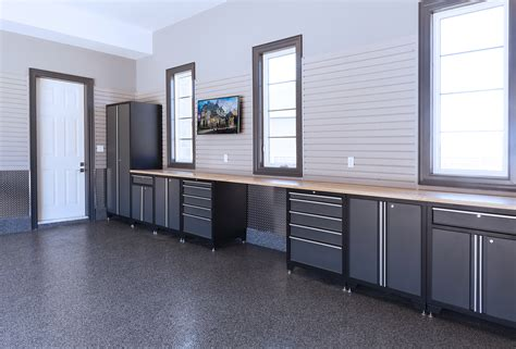 Benjamin Moore Light Pewter Garage Living And The Princess Margaret Lottery