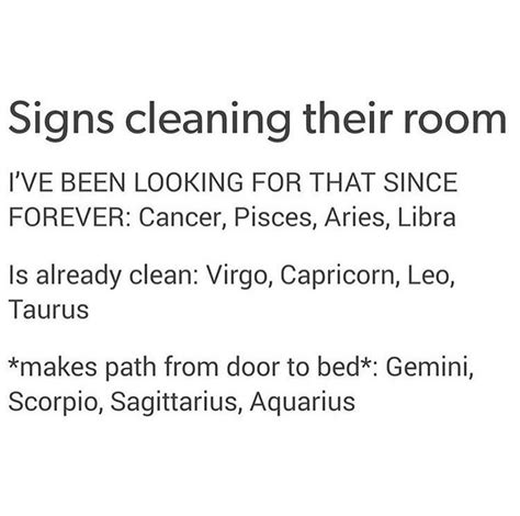 Funny Zodiac Memes - 393 best zodiac truths pisces images on pinterest