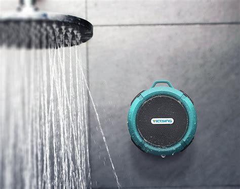 sotto la doccia rispondere al telefono da sotto la doccia